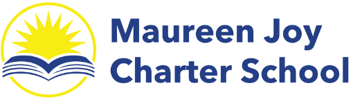 Maureen Joy Charter School